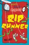 Rip Runner